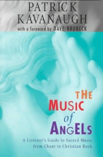 The Music of Angels smaller