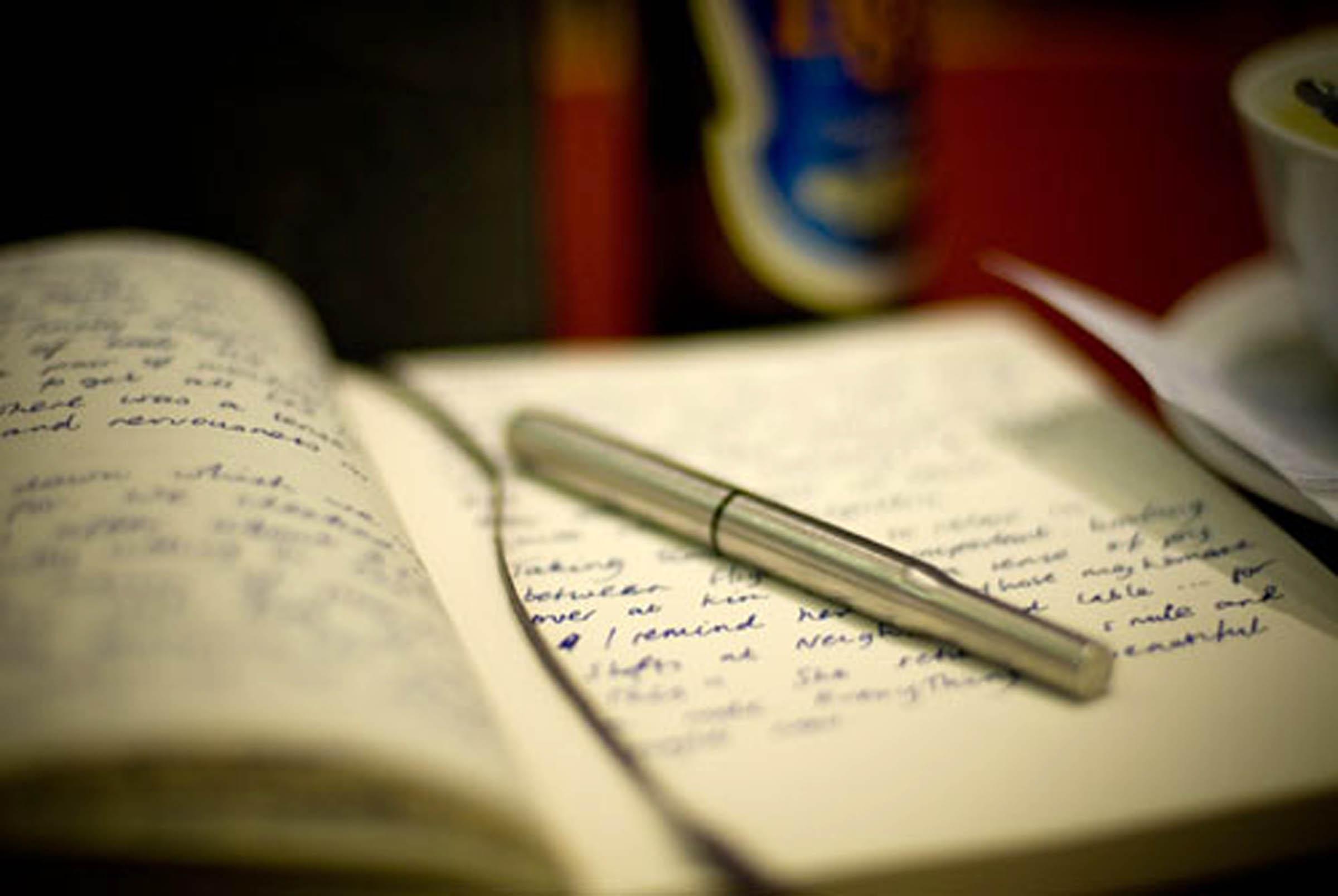 http://catholicblogger1.blogspot.com