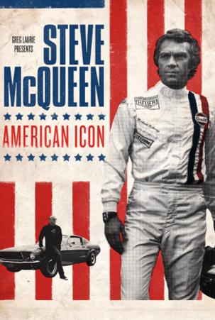 mi Steve McQuuen Movie Poster.09 28 2017