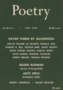 1954 07