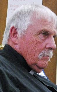 Father Mel