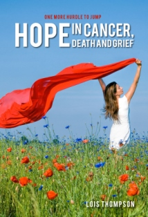 Hope in Cancer COVER final smaller
