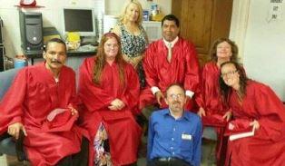 Joy Junction graduation smaller