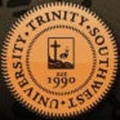 Trinity Southwest University logo smaller