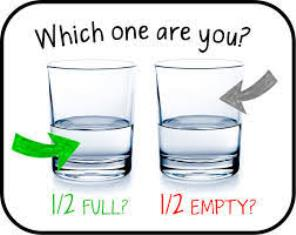 glass half full and empty smaller