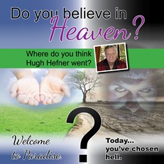 heaven or hell smaller