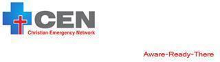 mi CEN Logo 10.02.2017