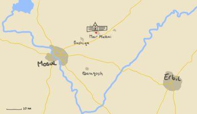 mi Map Nineveh Plains.1 23 2017
