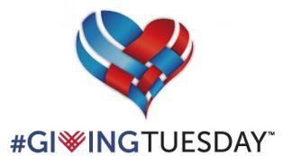 Giving Tuesday logo smaller