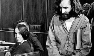 Susan Atkins and Charles Manson.jpg smaller