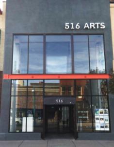 516 Arts smaller