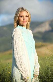 Andrea Logan White smaller