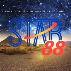 Star 88 smaller