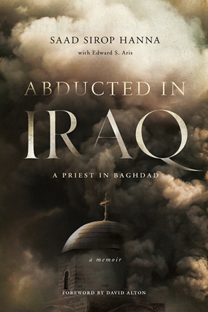 mi Cover artwork for Abducted in Iraq.12.18.2017