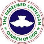 mi Redeemed Christian Church of God logo.12.10.2017