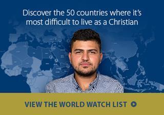 mi View the World Watch List.12.29.2017
