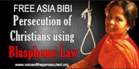 www.voiceofthepersecuted.org