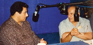 Dr. Youssef Baki Sadaka smaller