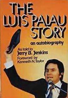 Luis Palau book cover smaller