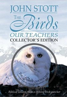 The Birds our Teachers Stott smaller