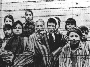children of the holocaust smaller