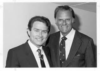 mi Luis Palau and Billy Graham 01 18 2018