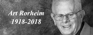 mi art rorheim with date. 01 08 2018