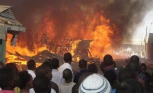 Boko Haram set fire 1 smaller