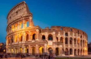 Colosseum Credit Ruslan Kalnitsky Shutterstock CNA 690x450 smaller