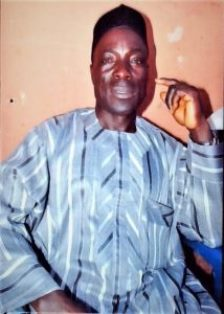 ECWA church elder James Nengwe was killed in attack by Muslim Fulani herdsmen. Morning Star News 214x300 smaller