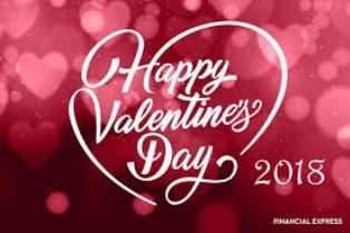 Happy Valentines Day smaller.jpg 2018