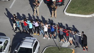 Parkland school shooting Ge 1518649193845 11661185 ver1.0 1280 720 smaller