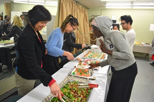 TOGETHER LA SUSHI OUTREACH NIGHT 1 SERVING smaller