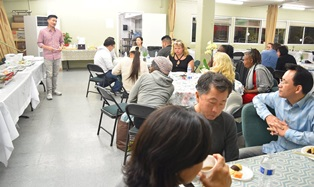 TOGETHER LA SUSHI OUTREACH NIGHT STEVE CHA 3 smaller
