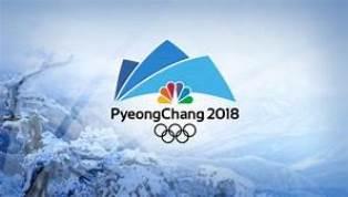 Winter Olympics logo smaller