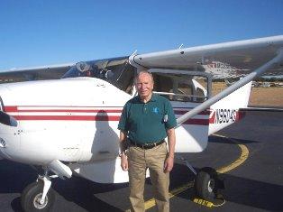 johnson13 with plane smaller