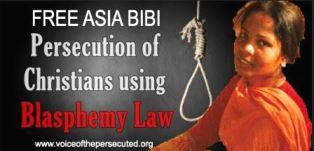 main Free Asia Bibi use