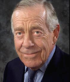 morley safer smaller