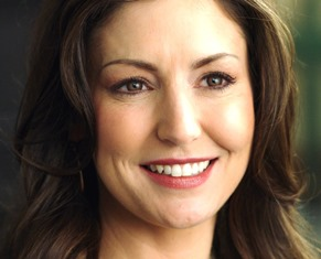 Amy Grant ANS size.jpg smaller