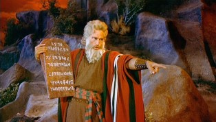 Charlton Heston as Moses e1431894147497 smaller