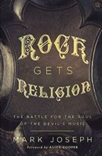 Rock Gets Religion cover smaller