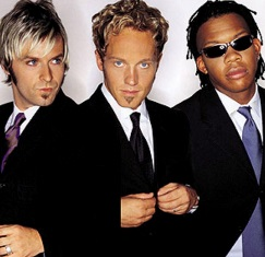 dc talk smaller use