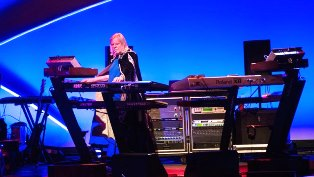 rick wakeman by maria ives smaller use