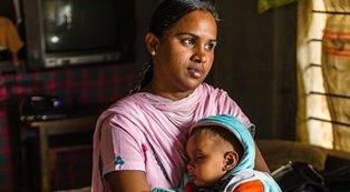 sukhwinder pressured abort baby girl smaller