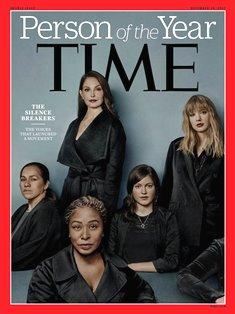time magazine the silence breakers smaller