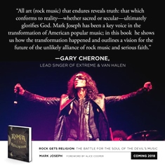 wndb Joseph Rock Gets Religion MEME Gary Cherone 900x900 smaller