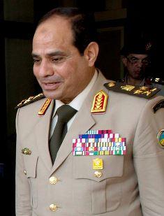 455px General Al Sisi smaller