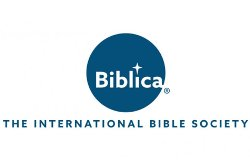mi Biblica Logo 04 12 2018