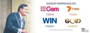 LTW TV Broadcasts Australia smaller