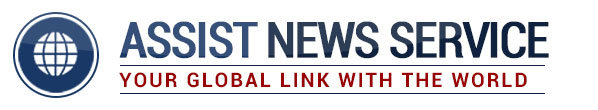 Assist News